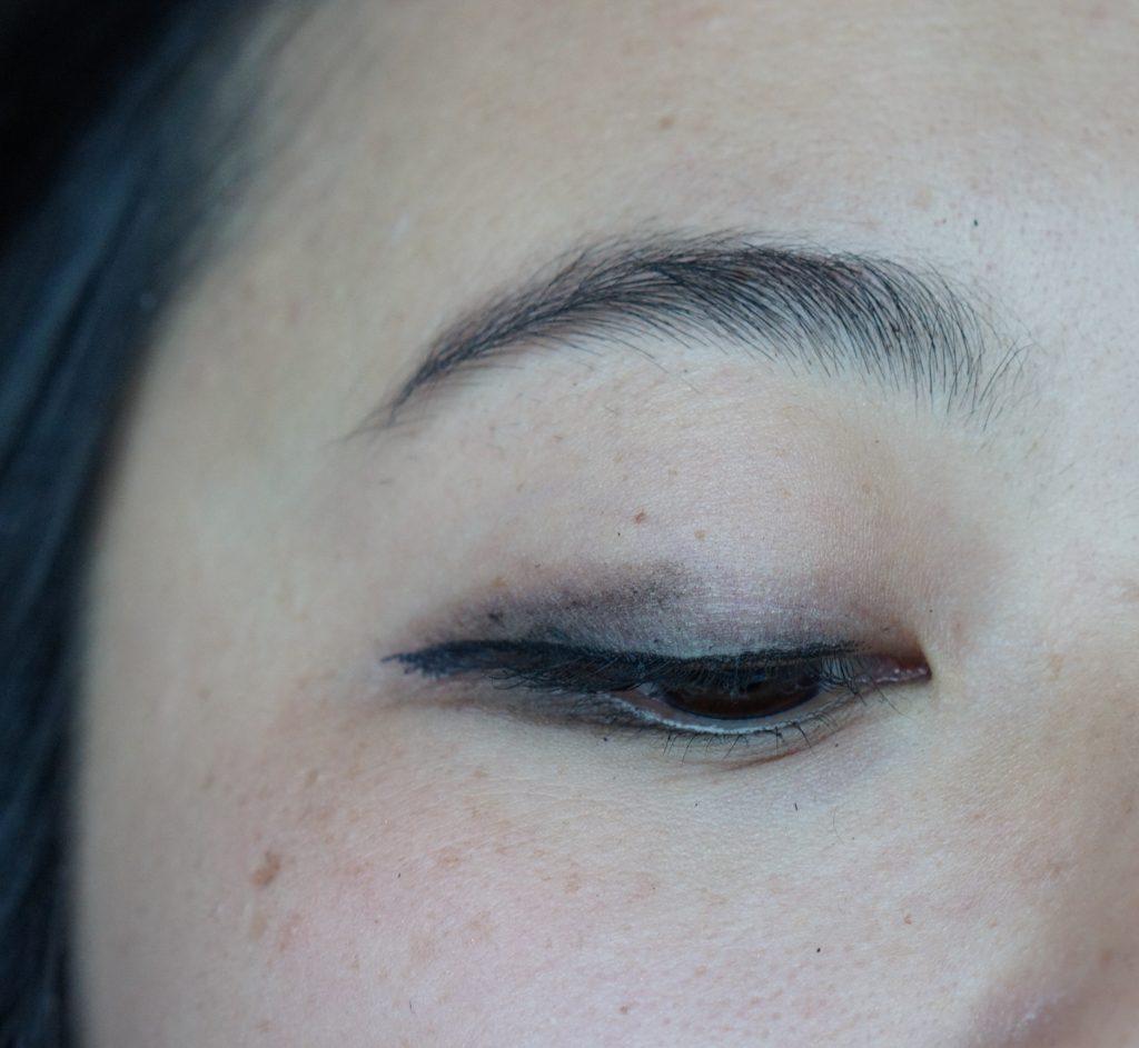 Flyliner Longwear Liquid Eyeliner by Fenty Beauty #15
